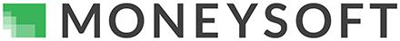 Moneysoft logo