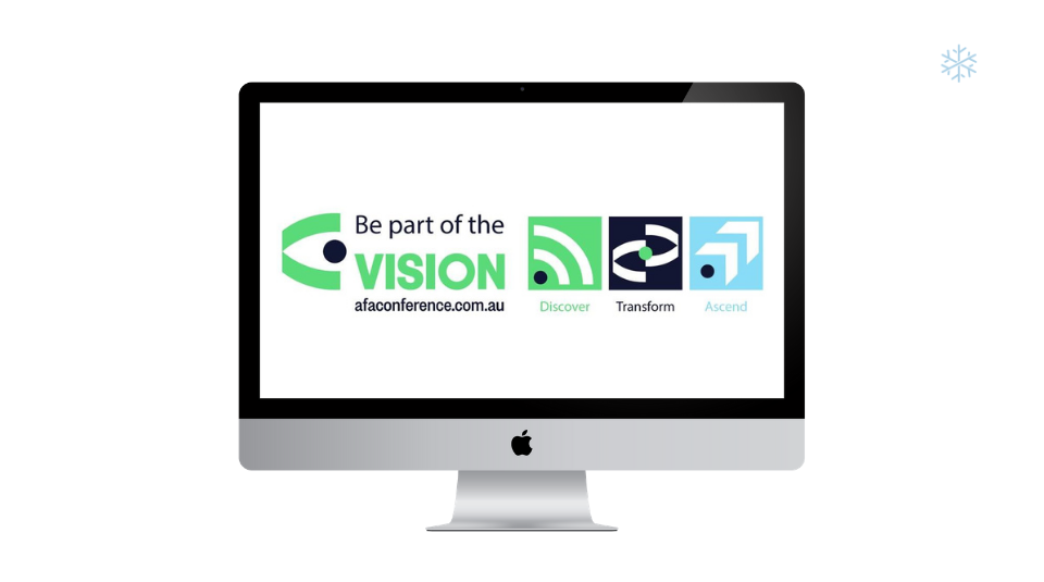 Midwinter Partners with AFA Vision Virtual Conference