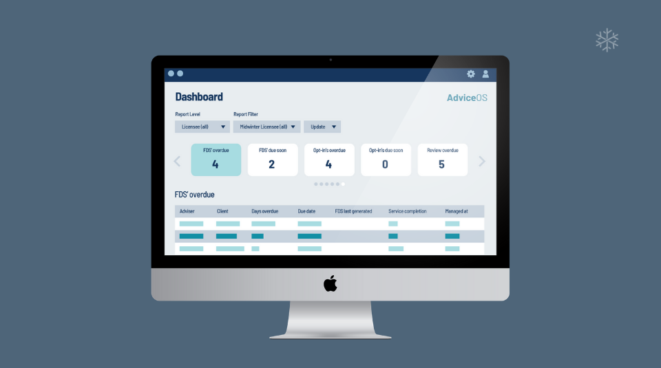 Wealth Today improves compliance efficiency with new advice technology