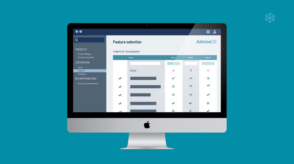 Midwinter plugs into Omnium life insurance data