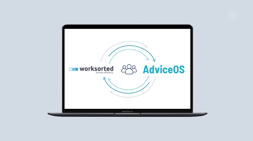 Midwinter announces new partnership with Worksorted