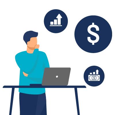 AdviceTechTalks: Value