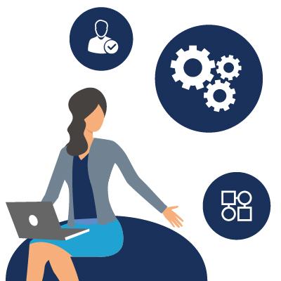 AdviceTechTalks: Practice Management