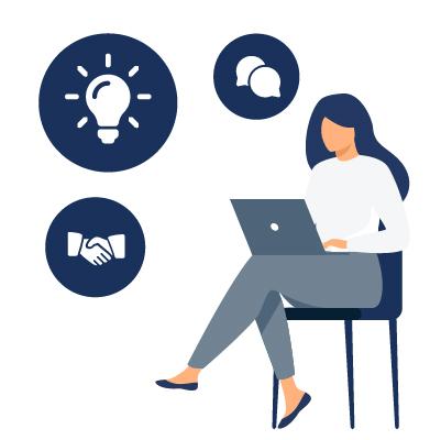 AdviceTechTalks: Client Engagement