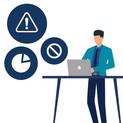 AdviceTechTalks: Compliance